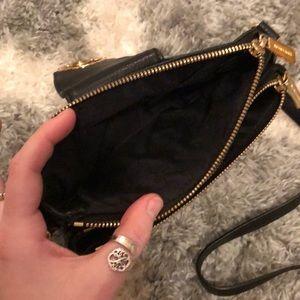 Michael Kors Bags - Michael Kors cross body bag
